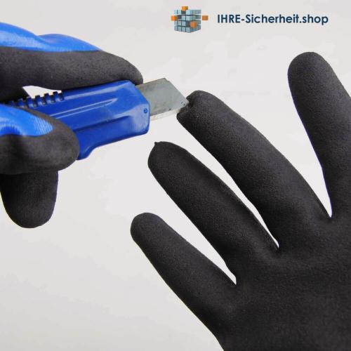 Aqua Pro Schnittschutzhandschuhe AP50