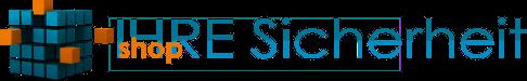 ihre-sicherheit.shop-Logo